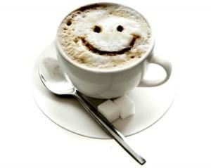 Бизнес идея кофейни