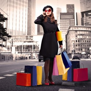 Бизнес идея магазина одежды
