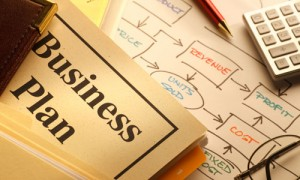 Как правильно создать бизнес-план