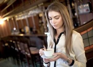 Бизнес идея открытия кофейни