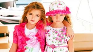 Бизнес-план магазина детской одежды
