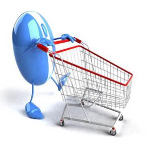 Бизнес идея интернет магазина