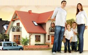 Бизнес-план агенства недвижимости