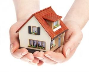 Открываем агенство недвижимости
