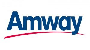 Бизне-план Amway