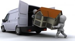 Бизнес-план организации грузоперевозок