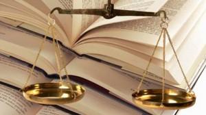 Открытие юридической фирмы