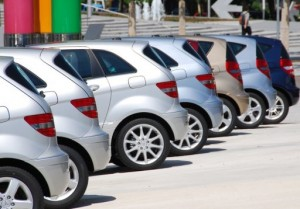 Бизнес-план автостоянки