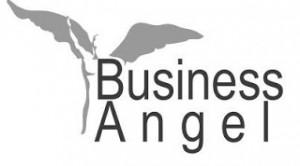 Найти бизнес-ангела