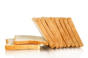 Открываем хлебопекарню
