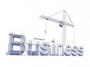 Открываем бизнес-центр