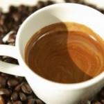 Готовый бизнес-план на кофейных автоматах