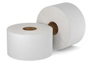 Бизнес на производстве туалетной бумаги
