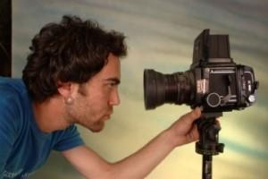 Бизнес на фотостудии