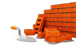 Бизнес стройматериалы
