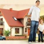Готовый бизнес-план агентства недвижимости