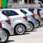 Бизнес-план открытия автостоянки