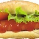 Бизнес-план по продаже хот-догов