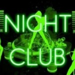 Пример бизнес-плана ночного клуба