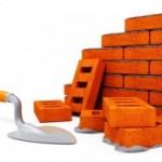 Бизнес-план магазина стройматериалов