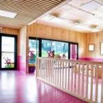 Бизнес-план организации частного детского сада