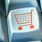 Готовый бизнес-план интернет магазина