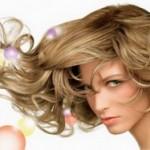 Беслатный бизнес-план парикмахерской