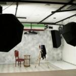Готовый бизнес-план фотостудии