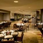 Готовый бизнес-план ресторана