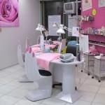 Готовый бизнес-план салона красоты