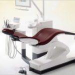 Бесплатный бизнес-план стоматологического кабинета