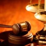 Бизнес-план открытия юридической фирмы