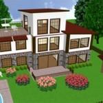 Бизнес-план открытия хостела