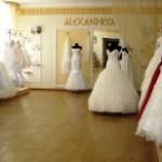Бесплатный бизнес-план свадебного салона